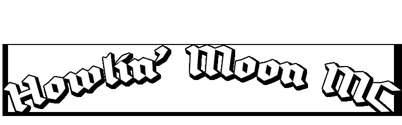 Howlin Moon MC